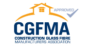 Construction Glassfibre Manufacturers Association